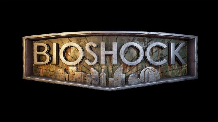 BioShock (en-tête)