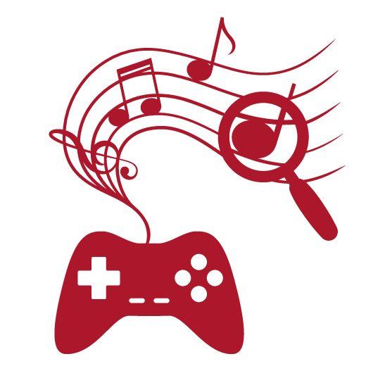 La musique de jeu vidéo