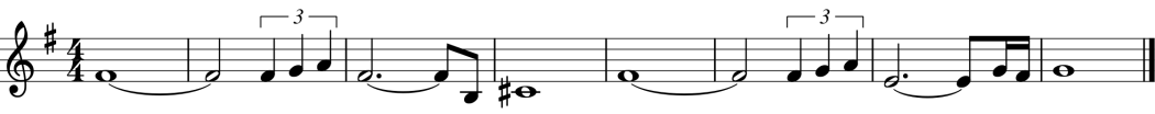 hollowknight-variantedumotifprincipal28dirtmouth29